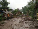 Banjir-Bandang-di-Puncak-Bogor-Jawa-Barat-Selasa-1912021.jpg