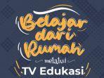 Jadwal & Link Live Streaming Belajar dari Rumah TV Edukasi Selasa (4/5/2021), Fenomena Musim di Bumi