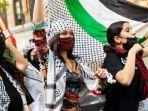 Bella-Hadid-kibarkan-bendera-Palestina.jpg