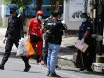 Teroris Bom Bunuh Diri di Depan Gereja Katedral Makassar Tinggalkan Surat Wasiat: Siap Mati Syahid