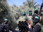 Brigade-Al-Qassam.jpg