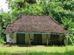 Ditinggal Penduduk, Kampung Sumbulan Ponorogo Jadi Kampung Mati, Hanya Masjid yang Masih Beroperasi