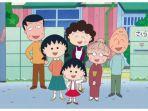 Chibi-Maruko-Chan-1.jpg