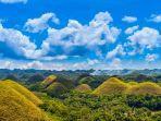Chocolate-Hills-di-Filipina.jpg