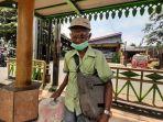 Darmo-kakek-tua-asal-Pulogebang-Cakung.jpg