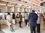 Daftar 21 Bandara yang Menyediakan GeNose di Indonesia, Mulai dari Yogyakarta hingga Banjarmasin