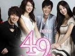 Drama Korea - 49 Days (2011)