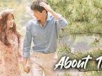 Drama Korea - About Time (2018)