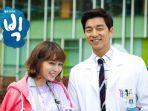 Drama Korea - Big (2012)