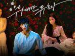 Drama Korea - Tempted/The Great Seducer (2018)
