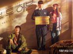 Drama Korea - Move to Heaven (2021)