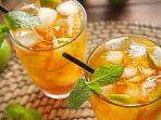 Es-Lemon-tea-3.jpg