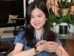 Felicia Tissue Ungkap Pernah Kirim Surat ke Jokowi Setelah di-Ghosting Kaesang Pangarep