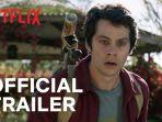 Film Love and Monsters yang Masuk Nominasi Oscar akan Segera Tayang di Netflix!