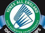 Foto-Profil-Akun-Instagram-All-England.jpg