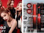 Girl-Grup-K-Pop-ITZY-Didapuk-Sebagai-Brand-Ambassador-Global-Terbaru-Maybelline.jpg