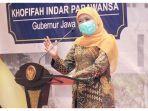 Pemprov Jatim Tanggung Semua Biaya Perawatan Korban Gempa yang Dirawat di RSSA Malang