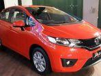 Cek Harga Mobil All New Honda Jazz Bekas, Hatchback Populer Dijual Mulai 150 Jutaan