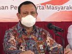 Pimpinan KPK Tak Penuhi Panggilan Komnas HAM Terkait Polemik Tes Wawasan Kebangsaan