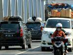 Daftar Daerah Aglomerasi yang Bisa Dilewati Tanpa SIKM Perjalanan Darat Selama Masa Pelarangan Mudik
