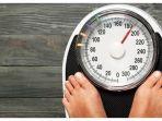 Khawatir Berat Badan Tak Bisa Turun saat Puasa Ramadhan? Ikuti 5 Tips Berikut!