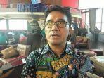 PNS Makassar Punya Harta Rp 56 M, Irwan Rusfiyadi Adnan Berani Tanggung Jawabkan ke KPK