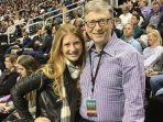 Jennifer-Gates-putri-tertua-Bill-Gates-dan-Melinda-Gates-2.jpg