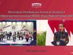 Jokowi-Buka-IIMS-Hybrid-2021.jpg