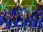 Kemenangan-Chelsea-di-Liga-Champions.jpg