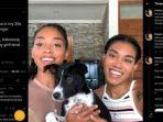 Kristen-Gray-dan-pasangannya-Saundra-Michelle-Alexander-dideportasi.jpg