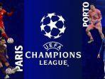 Liga Champions 2021: Munchen dan Porto Dibuat Merana Oleh Tamu-tamunya