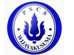 Logo-PSCS-Cilacap.jpg