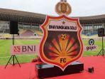 Logo-anyar-Bhayangkara-Solo-FC.jpg