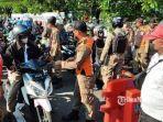 Lonjakan-kasus-Covid-19-di-Bangkalan-Madura.jpg