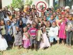 Mengaku Belum Puas Punya 16 Istri dan 151 Anak, Pria 66 Tahun Ini Siap Nikah Lagi