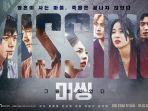 Drama Korea - Missing The Other Side (2020)