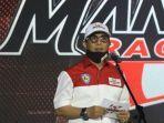 Profil Rapsel Ali, Menantu Ma'ruf Amin yang Disebut Bakal Jadi Menteri Baru Jokowi