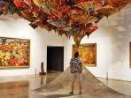 Museum-Oei-Hong-Djien-Museum-OHD.jpg