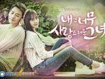 Drama Korea - My Lovely Girl (2014)