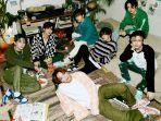 NCT-Dream-Hot-Sauce.jpg