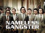 Film Korea - Nameless Gangster (2012)