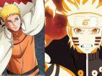Naruto-Uzumaki.jpg