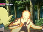 Naruto-vs-Delta-dalam-Boruto-198.jpg