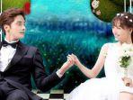 Drama Korea - Noble, My Love (2015)