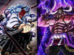 One-Piece-Wiki-Fandomsg5e.jpg