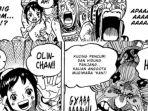 One-Piece-chapter-1011s.jpg