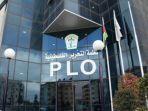 Palestine Liberation Organization (PLO)
