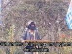 Panglima-OPM-Thitus-Murib-Kwalik-Tak-Tahan-Hidup-di-Hutan-dan-Pilih-Gabung-ke-NKRI.jpg