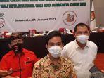 Politisi Gerindra Sebut Gibran Pantas Tantang Anies di Pilkada DKI Jakarta, Dinilai Sudah Sepadan