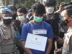Kronologi Pembunuhan Berantai 2 Wanita di Bogor, Kencani Korban lalu Dihabisi, Terancam Hukuman Mati